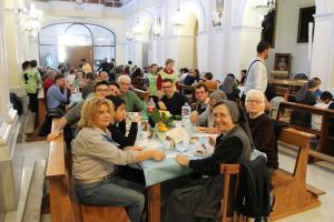 pranzo popoli35