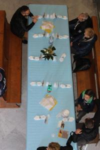 pranzo popoli7