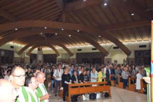 37 conv dioc18 celebrazione1