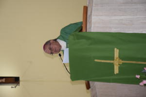 39 conv dioc18 celebrazione3