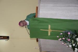 40 conv dioc18 celebrazione4