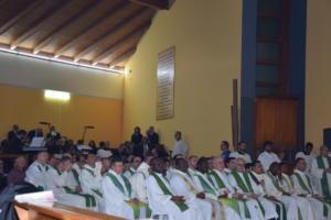 41 conv dioc18 celebrazione5