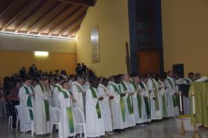 42 conv dioc18 celebrazione6
