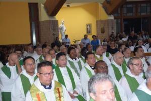 43 conv dioc18 celebrazione7