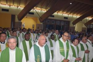 45 conv dioc18 celebrazione9