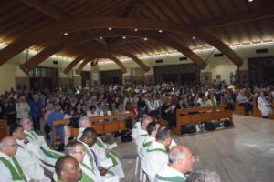 46 conv dioc18 celebrazione10