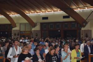 47 conv dioc18 celebrazione11