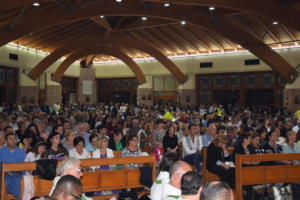 48 conv dioc18 celebrazione12