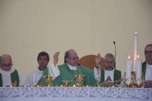 49 conv dioc18 celebrazione13