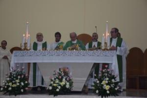 50 conv dioc18 celebrazione14