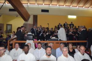 52 conv dioc18 celebrazione16