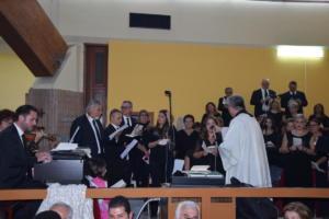 53 conv dioc18 celebrazione17