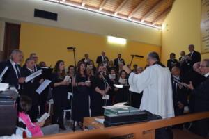 54 conv dioc18 celebrazione18