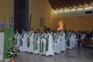 56 conv dioc18 celebrazione20