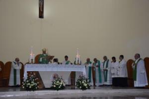 58 conv dioc18 celebrazione22