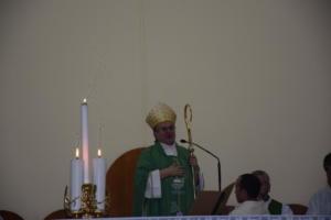 59 conv dioc18 celebrazione23