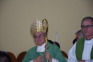 60 conv dioc18 celebrazione24