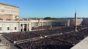 pellegrinaggio a roma ciro2